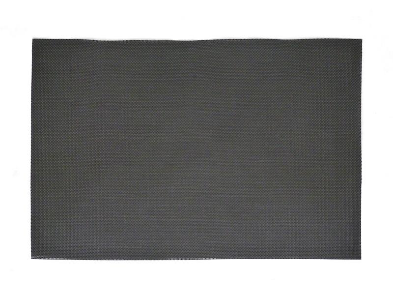 tischset platzset platzdeckchen kunststoff abwaschbar 45 x 30 cm ebay. Black Bedroom Furniture Sets. Home Design Ideas
