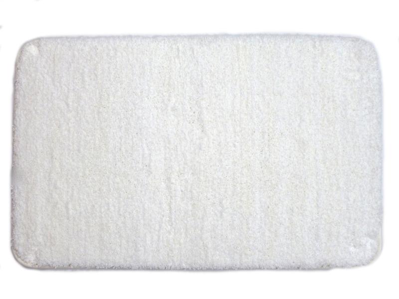 badvorleger duschvorleger vorleger badematte duschmatte badteppich 50 x 80 cm ebay. Black Bedroom Furniture Sets. Home Design Ideas